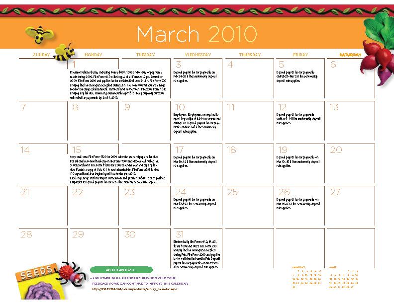 march april calendars. March and April calendars